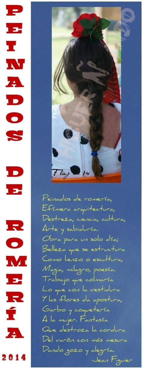COSIDO 1