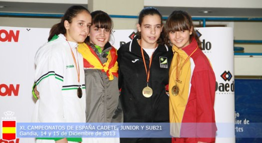 cadete2013-0016