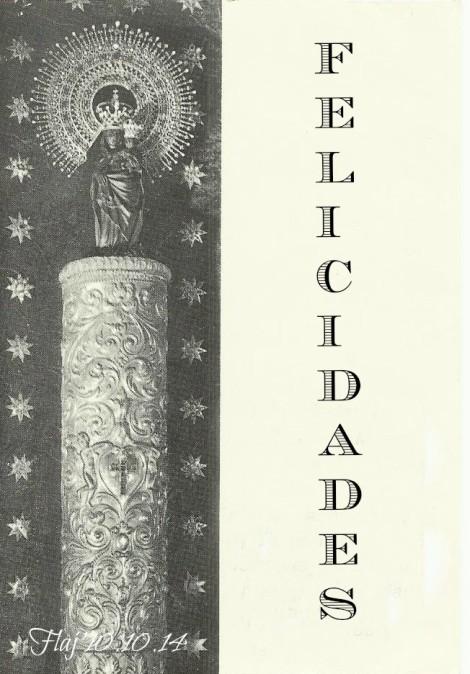 v.pilar