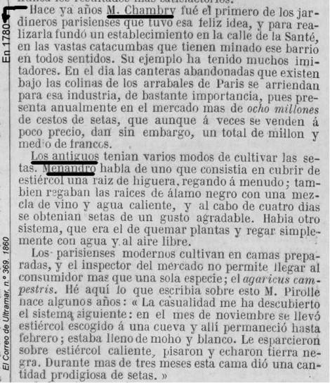SETAS 1860