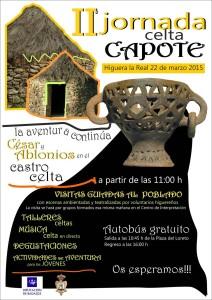 CAPOTE MARZO 2015