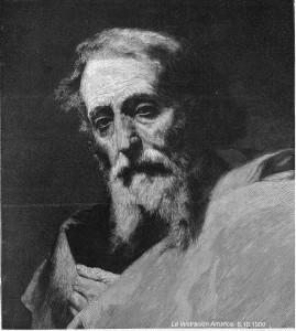 S.BARTOLOMÉ DE RIBERA