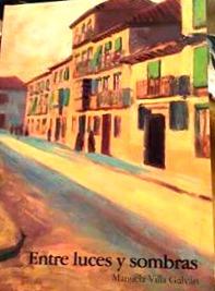 manuela villa novela