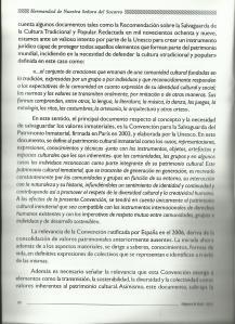SOCORRO 2016.013