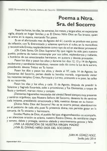 SOCORRO 2016.015