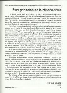 SOCORRO 2016.017