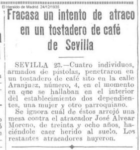 A JOSÉ ALVEAR C.N.T.1935.2