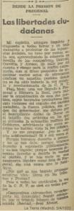 A LOS TRABAJADORES DE H.ª 1933.02