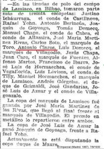 ANTONIO CLAROS 07.09.1930