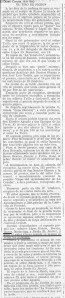 ANTONIO CLAROS 16.08.1930