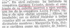 CARMEN URIOSTE 1929