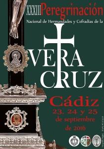 23-peregrinacion-veracruz-2016