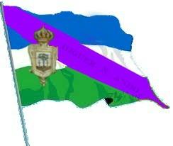 bandera-higuera-3-blog