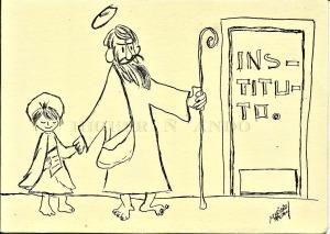 dibujo-mariano