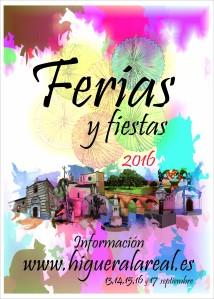 ferias-2016-1
