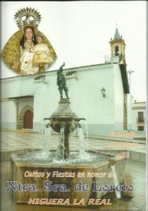 revista-loreto-2016