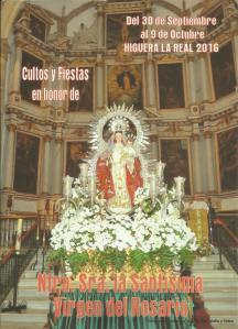 revista-rosario-2016