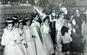 cabalgata-1963-2