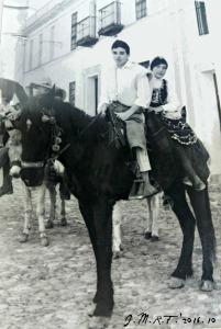 cabalgata-1963-3