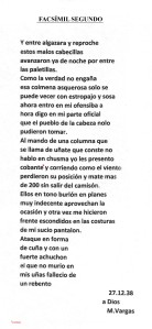 la-guerra-del-piojo-4