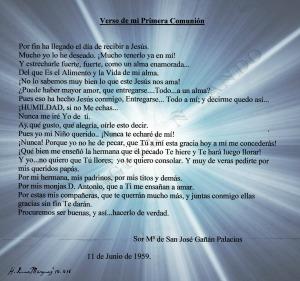 poesia-comunion-humildad-efecto