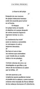 poesia-piojo-1