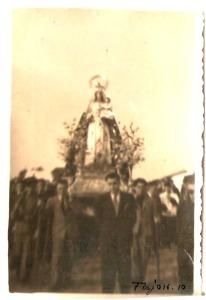 procesion-v-del-rosario-firma