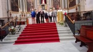 varas-rosario-1-3