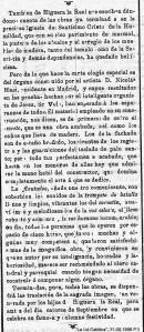 organo-cristo-1896