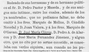 jose-maria-claros-amigo-1866