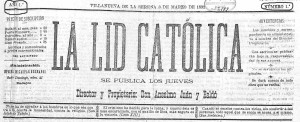 lid-catolica-n