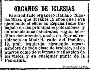 nicolas-blasi