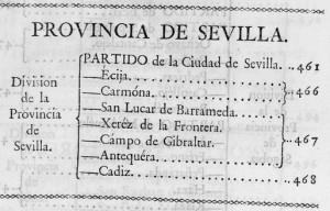 provincia-de-sevilla-1789-gral