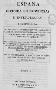 provincias-espana-1879