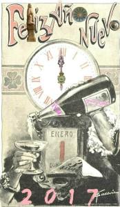 ano-nuevo-reloj