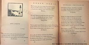 ano-nuevo-ruben-dario