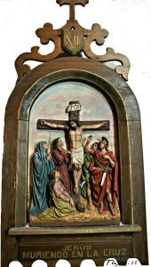 calvario-via-crucis-parroquia-firma