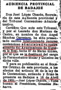 contencioso-boticarios-1935-1