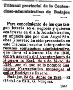 contencioso-boticarios-1935-3