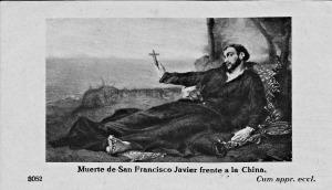 s-francisco-javier