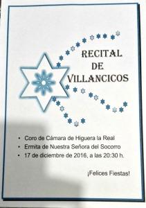 villancicos-016-1