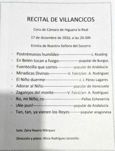 villancicos-016-2