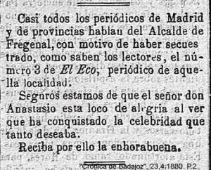 alcalde-fregenal-1880-04