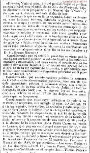 alcalde-fregenal-decreto