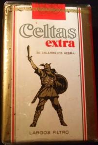 celtas-largos