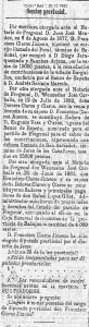 claros-jimeno-hipoteca-1882