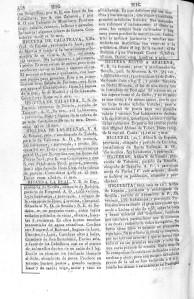 diccionario-minano-iv-p-458-1826