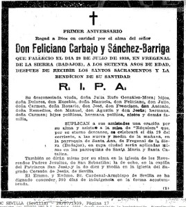 feliciano-carbajo-1939