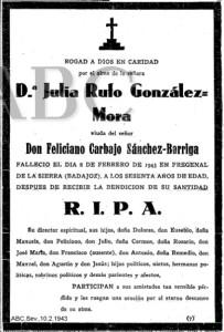 feliciano-carbajo-viuda-1943