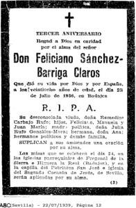 feliciano-sanchez-barriga-1939